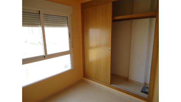 Apartamento en Albatera (M18055) - foto3