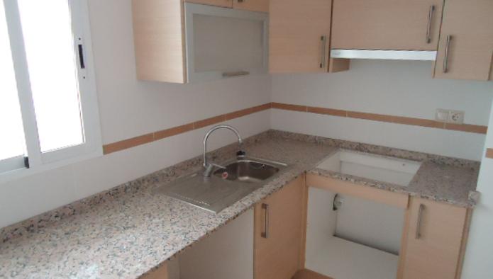 Apartamento en Albatera (M18055) - foto4