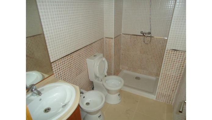 Apartamento en Albatera (M18055) - foto5