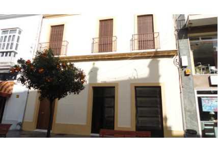Locales en Puerto Real (M18026) - foto5