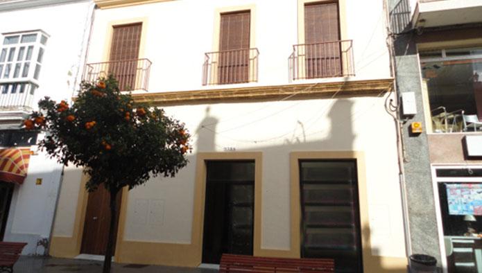 Locales en Puerto Real (M18026) - foto0