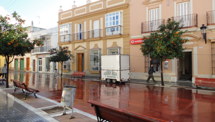 Locales en Puerto Real (M18026) - foto3