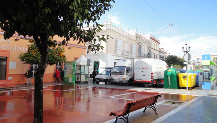 Locales en Puerto Real (M18026) - foto4