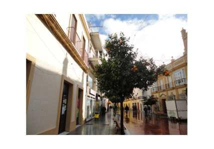 Locales en Puerto Real - 0
