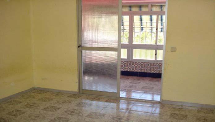 Apartamento en Málaga (25660-0001) - foto1