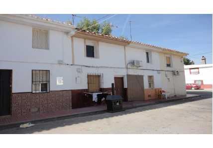 Casa en Pedro Muñoz (26650-0001) - foto4