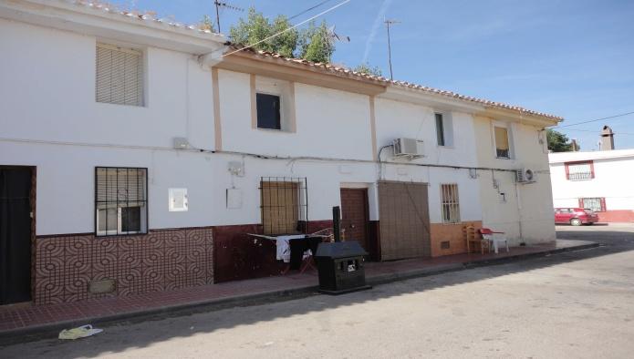 Casa en Pedro Muñoz (26650-0001) - foto0