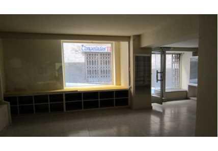 Edificio en Jijona/Xixona - 0