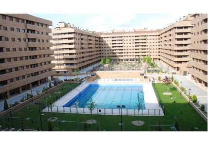 Apartamento en Seseña (M19964) - foto8