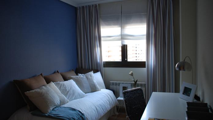 Apartamento en Sese�a (M19964) - foto2