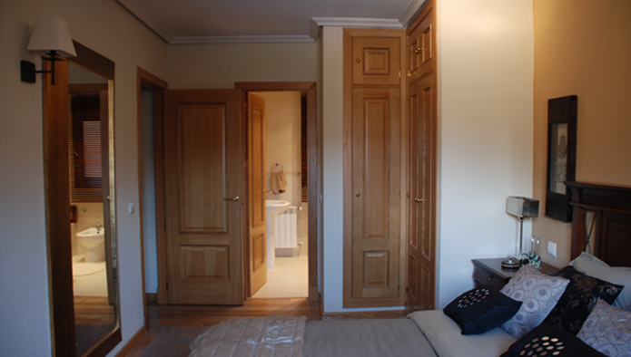 Apartamento en Sese�a (M19964) - foto3