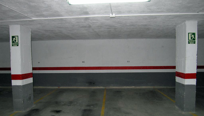 Apartamento en Seseña (M19964) - foto7