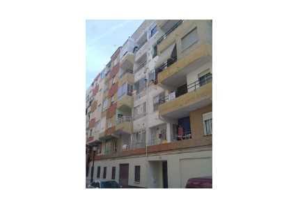 Piso en Valencia (28528-0001) - foto1