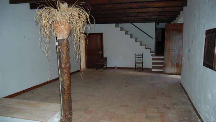Casa en Mancor de la Vall (26760-0001) - foto7