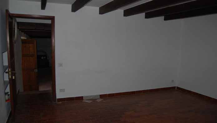 Casa en Mancor de la Vall (26760-0001) - foto9