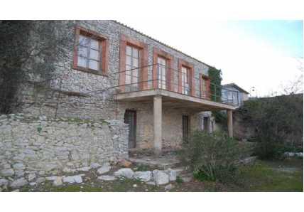 Casa en Mancor de la Vall (26760-0001) - foto11