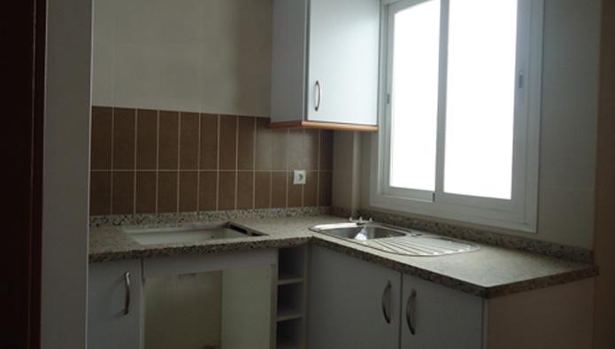 Apartamento en Roquetas de Mar (M11256) - foto4