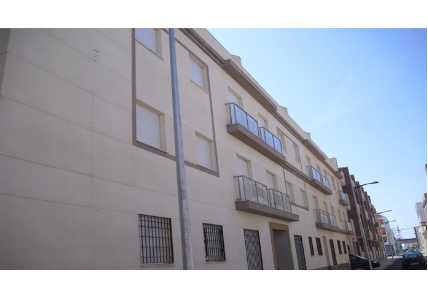 Apartamento en Roquetas de Mar (M11256) - foto6