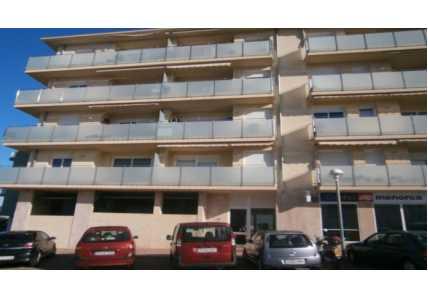 Apartamento en Mah�n (24901-0001) - foto6
