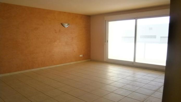 Apartamento en Mah�n (24901-0001) - foto2