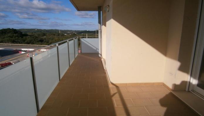Apartamento en Mah�n (24901-0001) - foto5