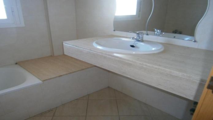 Apartamento en Mah�n (24901-0001) - foto4