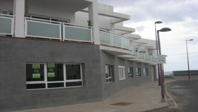 Piso en Puerto del Rosario (31616-0001) - foto0