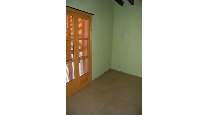 Casa en Andratx (24902-0001) - foto2