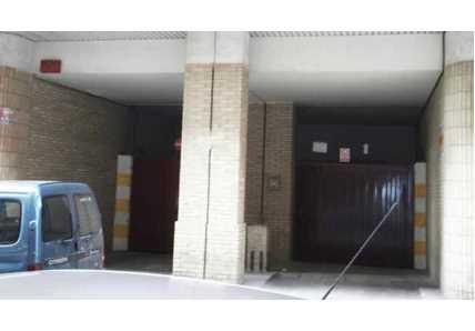 Garaje en Burjassot (03891-0026) - foto6