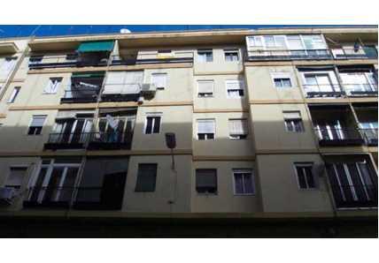 Piso en Valencia (12681-0001) - foto1