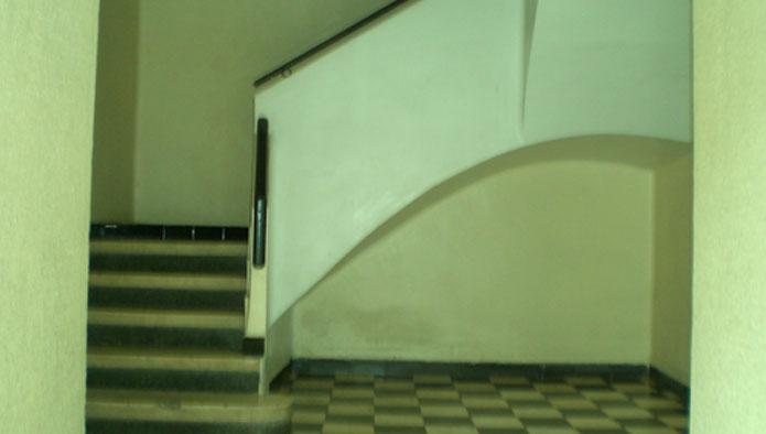 Apartamento en Valencia (13305-0001) - foto1