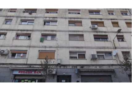 Piso en Hospitalet de Llobregat (El) (23138-0001) - foto1