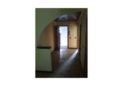 Apartamento en Lloret de Mar - 0