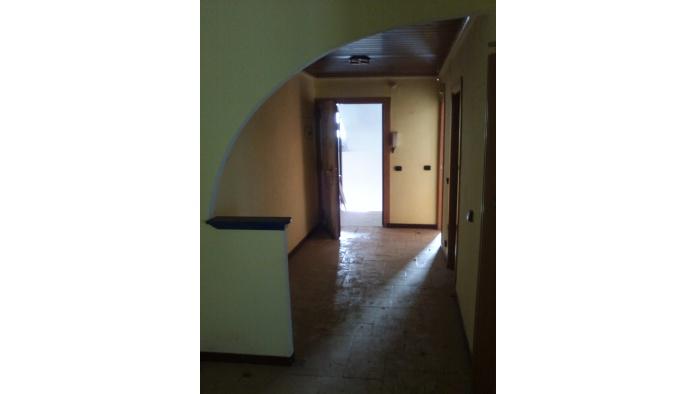 Apartamento en Lloret de Mar (24207-0001) - foto1