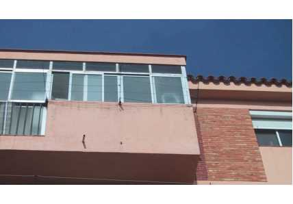 Apartamento en Vila-seca - 0