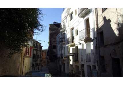 D�plex en Tortosa (12266-0001) - foto1