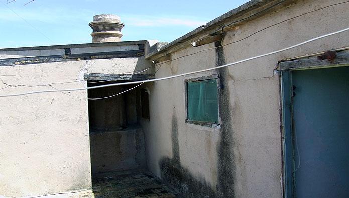 Casa en Tortosa (12389-0001) - foto2