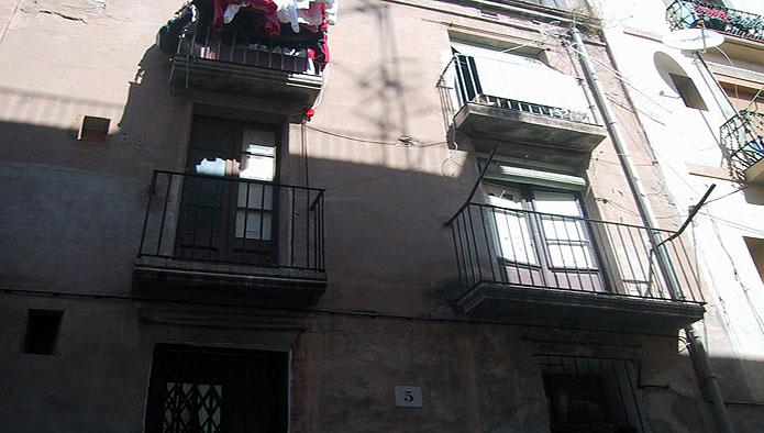 Piso en Tortosa (12829-0001) - foto0