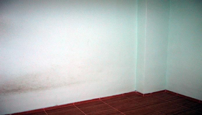 Piso en Tortosa (12829-0001) - foto1
