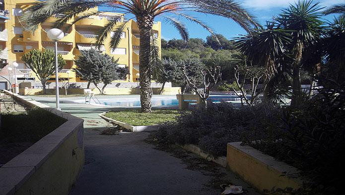 Locales en Campello (el) (12259-0001) - foto14