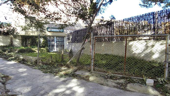 Locales en Campello (el) (12259-0001) - foto6