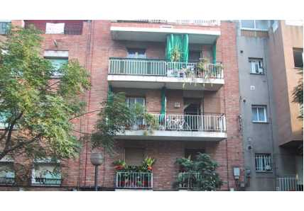 Piso en Barcelona (12166-0001) - foto1