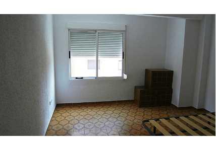 Apartamento en Alaqu�s - 1