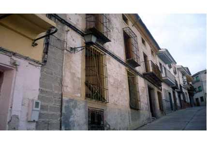 Casa en Alcaudete (15192-0001) - foto3