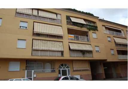 Apartamento en Palma de Mallorca (16666-0001) - foto1