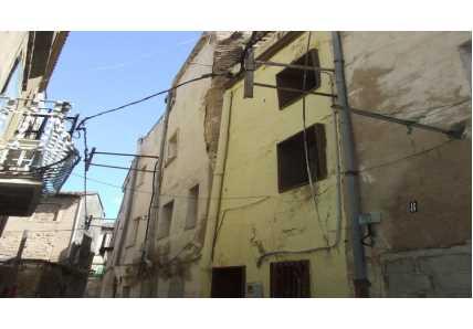Casa en Tortosa (14573-0001) - foto1