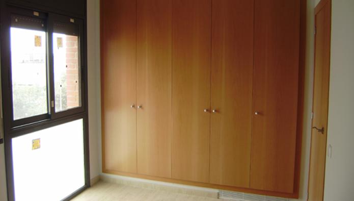Apartamento en Salt (M06106) - foto3