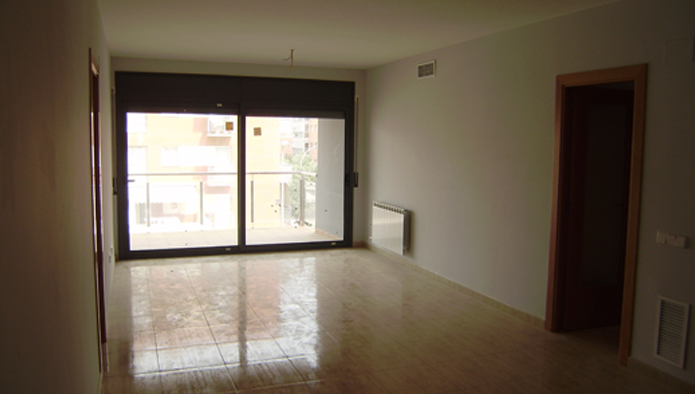 Apartamento en Salt (M06106) - foto4