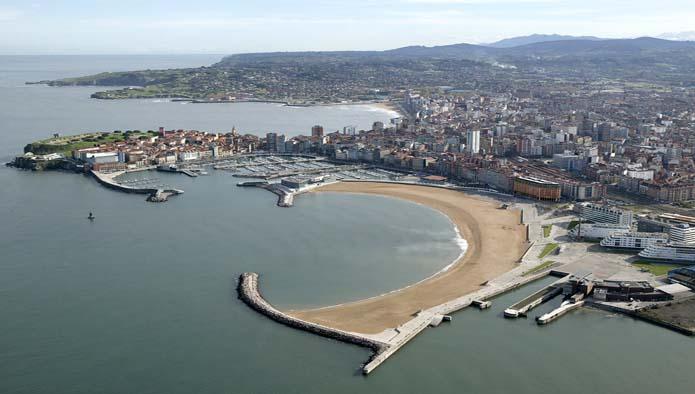 Piso en Gijón (M31440) - foto15
