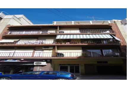Apartamento en Alzira (12658-0001) - foto3